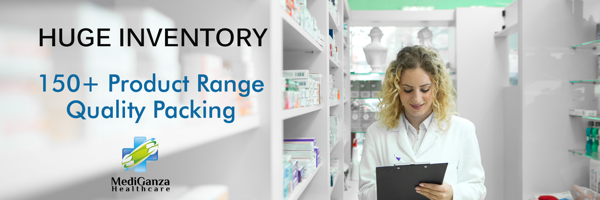 pcd pharma products