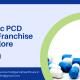 Allopathic PCD Pharma Franchise in Bangalore